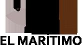Restaurante El Marítimo Castelldefels